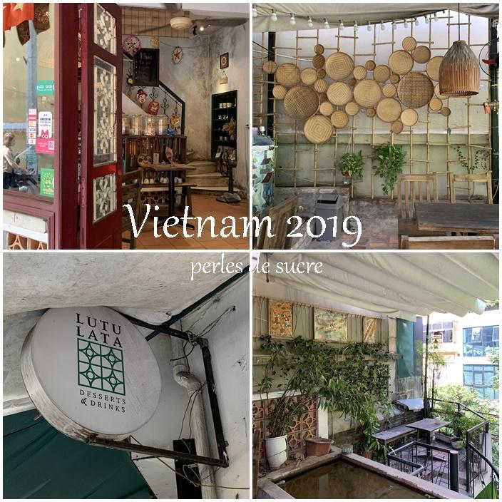 ベトナム旅行記 2019 その4_f0199750_11401678.jpg