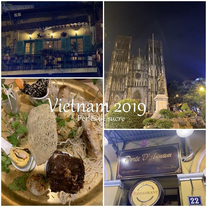 ベトナム旅行記 2019 その4_f0199750_11401821.jpg