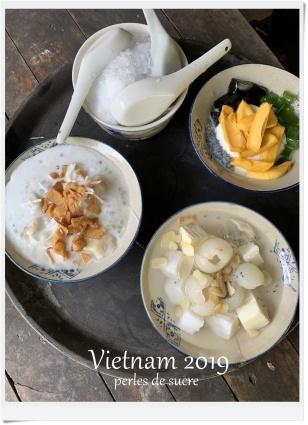 ベトナム旅行記 2019 その4_f0199750_11404690.jpg