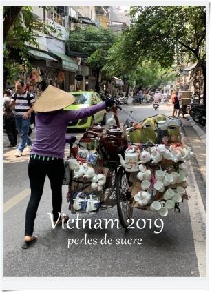 ベトナム旅行記 2019 その4_f0199750_11405148.jpg