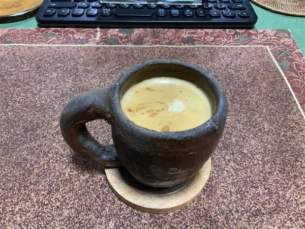 コーヒー_e0166355_07392128.jpg