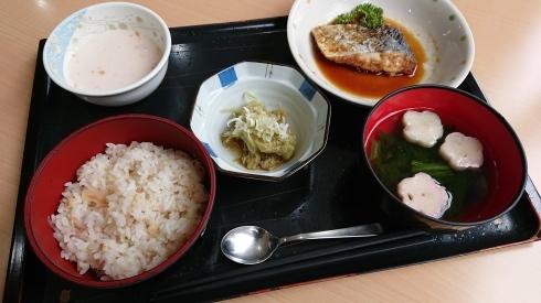 今日のお昼ご飯_d0178056_13201361.jpg