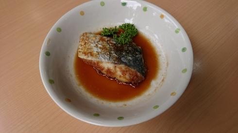 今日のお昼ご飯_d0178056_13204822.jpg