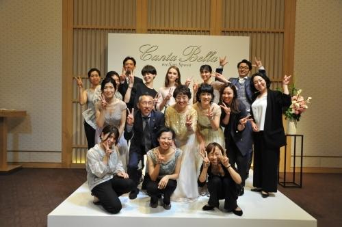 京都展示会無事終了致しました^^_c0114560_10534210.jpg