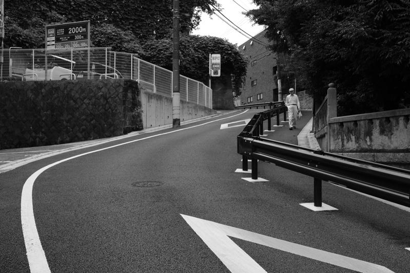 東京の坂道 #37-1 S坂(新坂)_f0079061_18273199.jpg