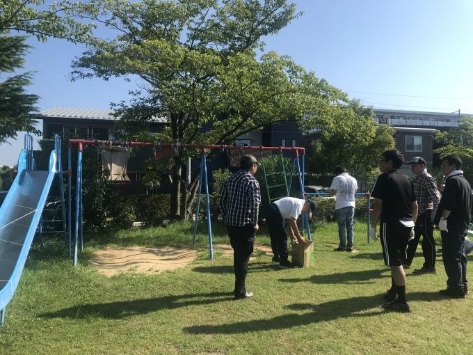 日本の夏はビールと冷やしうどん_b0100062_18514783.jpeg