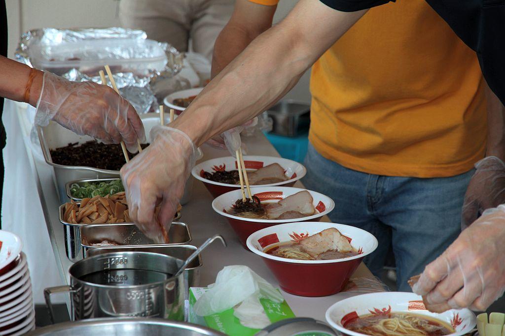 白梅福祉会さんにて第25回麺友会ボランティア_e0220163_15321789.jpg