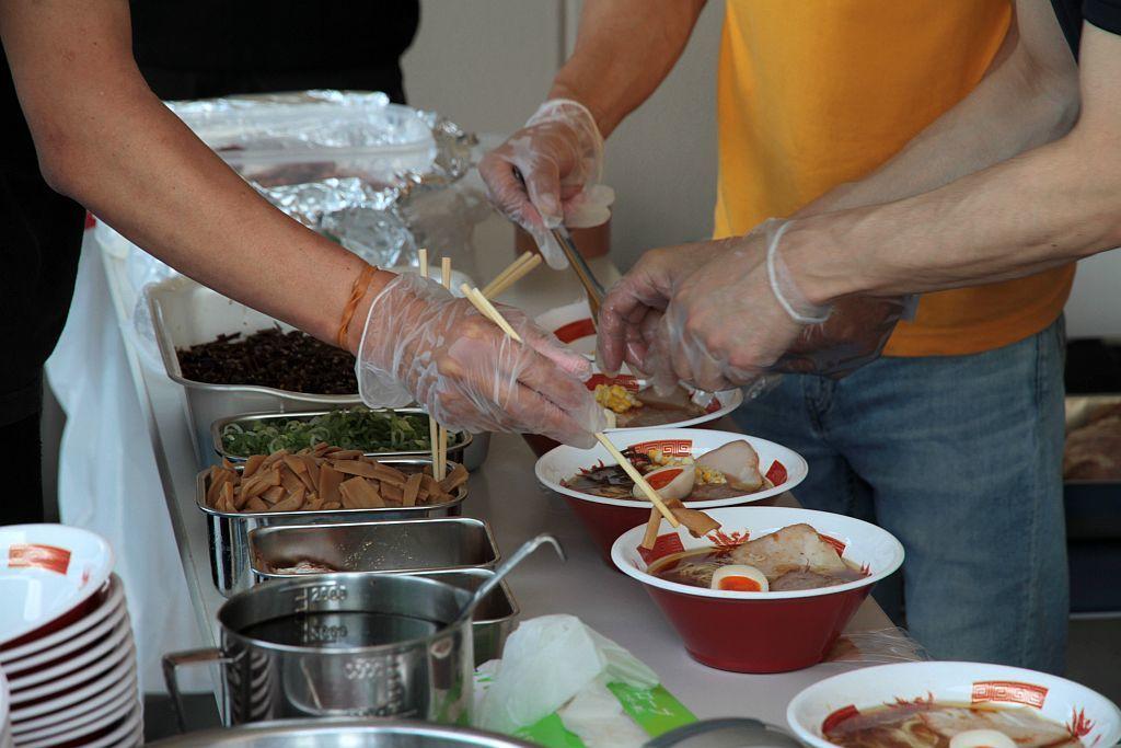 白梅福祉会さんにて第25回麺友会ボランティア_e0220163_15322193.jpg