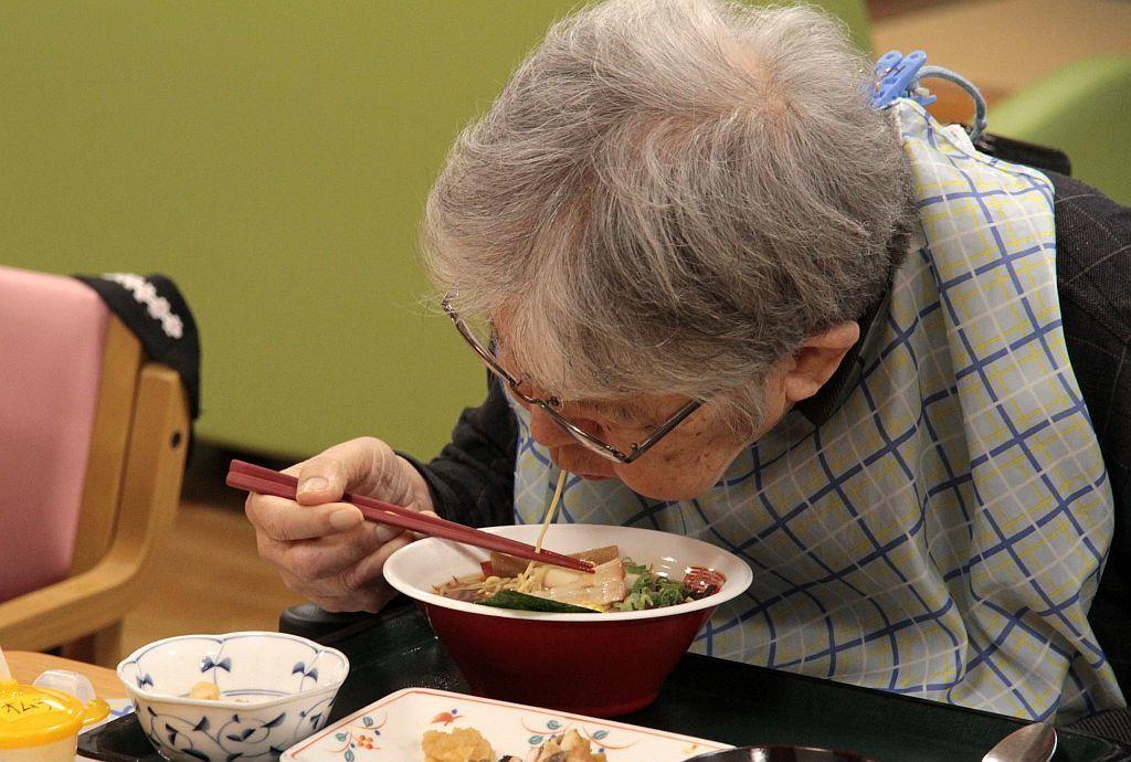 白梅福祉会さんにて第25回麺友会ボランティア_e0220163_15322839.jpg