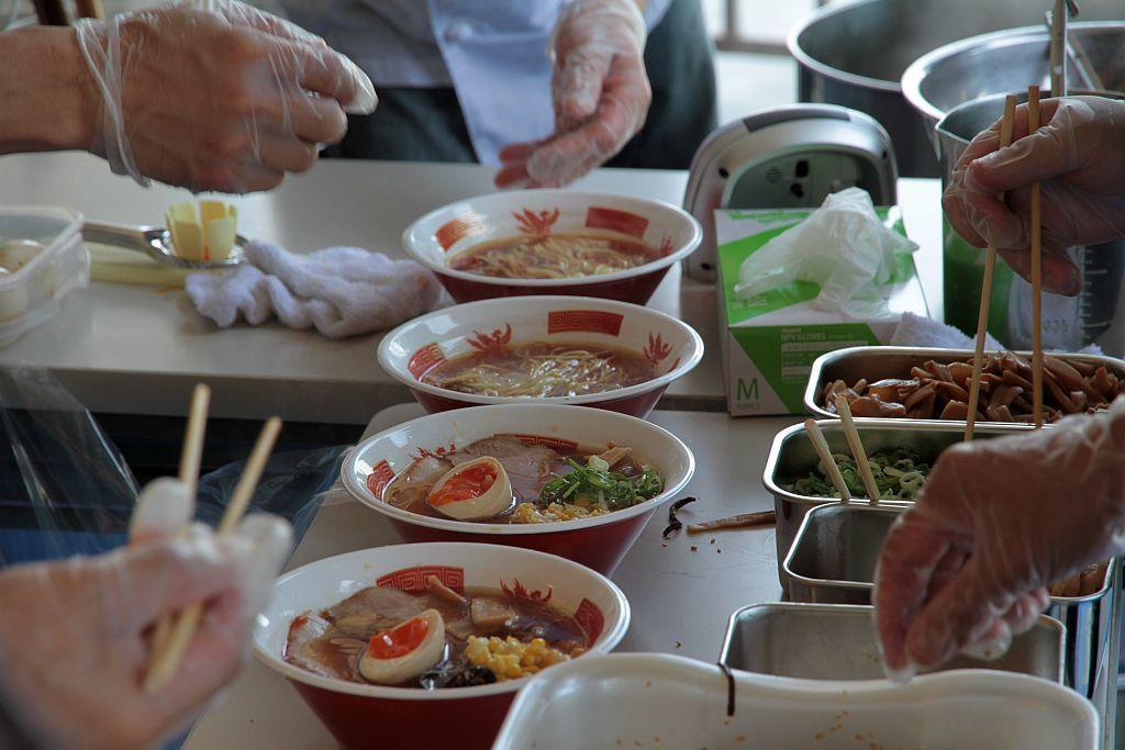 白梅福祉会さんにて第25回麺友会ボランティア_e0220163_15324040.jpg