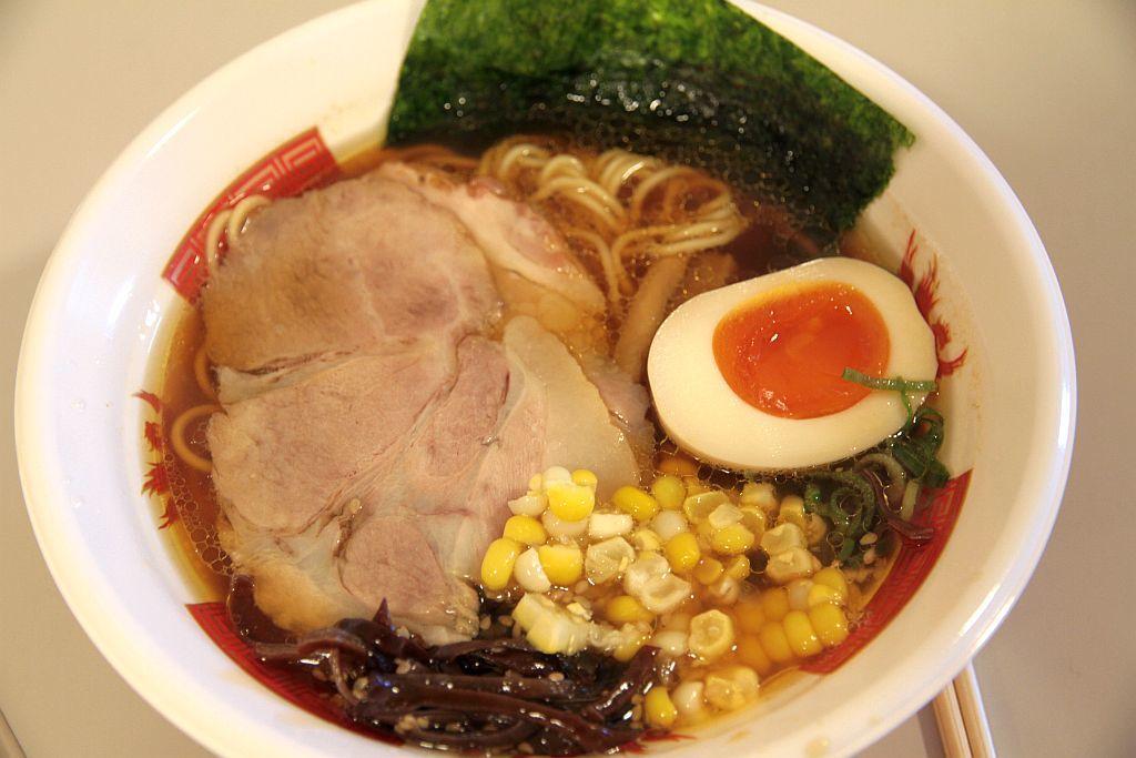 白梅福祉会さんにて第25回麺友会ボランティア_e0220163_15325127.jpg
