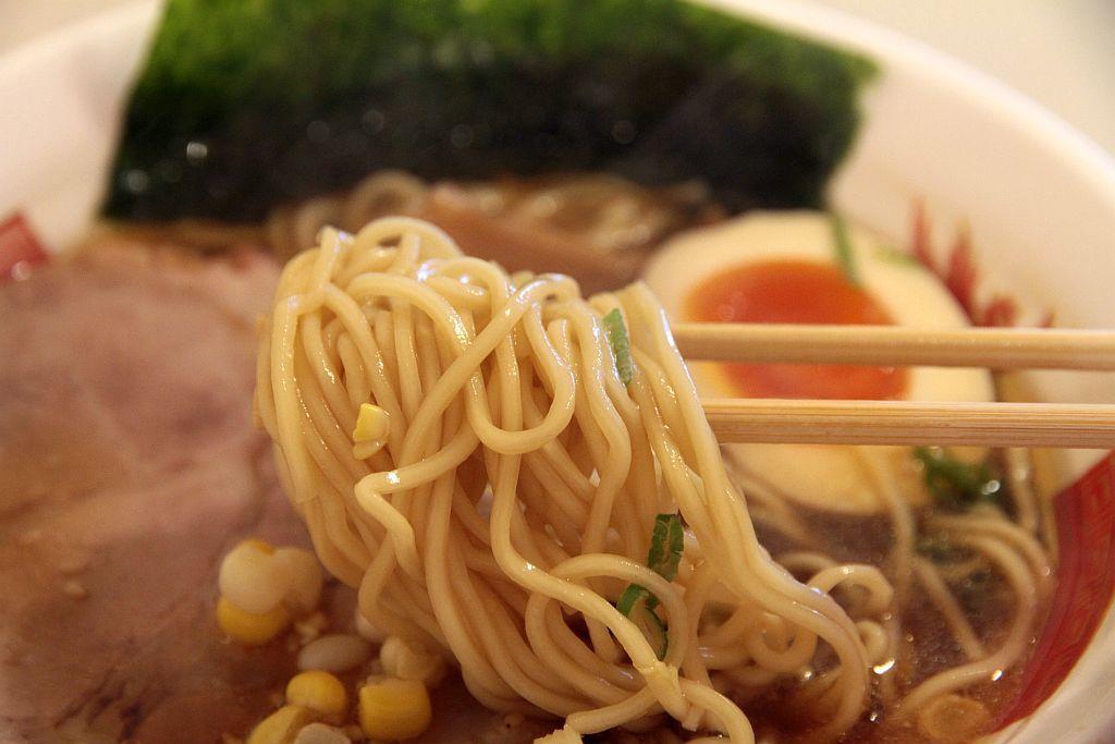 白梅福祉会さんにて第25回麺友会ボランティア_e0220163_15325391.jpg