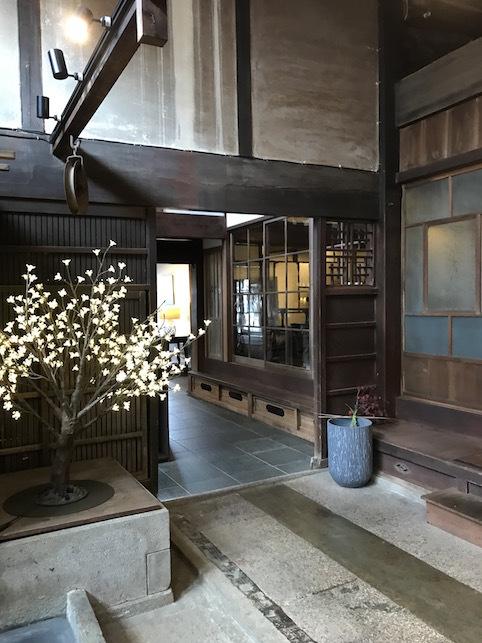夏の思い出「篠山城下町」_f0134963_22514311.jpg