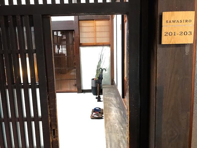 夏の思い出「篠山城下町」_f0134963_22535448.jpg