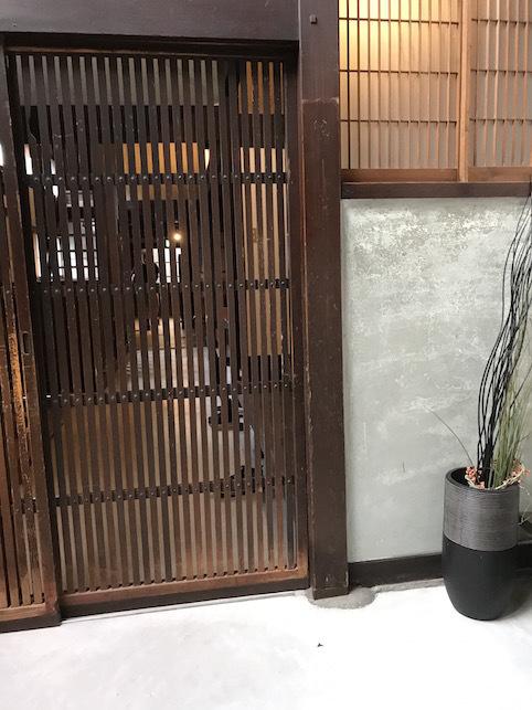 夏の思い出「篠山城下町」_f0134963_22561563.jpg