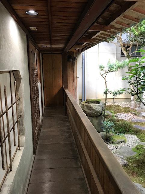 夏の思い出「篠山城下町」_f0134963_23013753.jpg