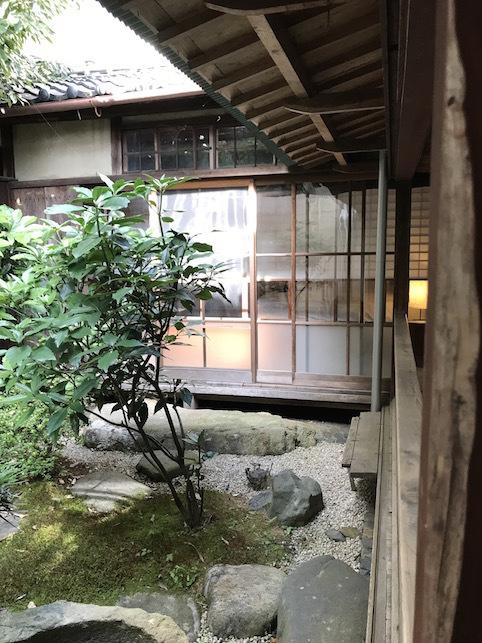 夏の思い出「篠山城下町」_f0134963_23064549.jpg