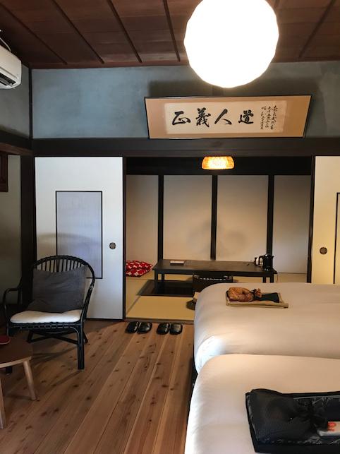 夏の思い出「篠山城下町」_f0134963_23073569.jpg