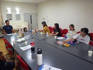 主催事業「われら瀬戸内探険隊」報告_f0232663_20453218.jpg