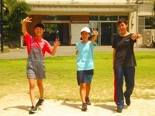 主催事業「われら瀬戸内探険隊」報告_f0232663_20492697.jpg