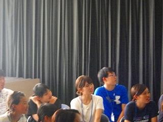 主催事業「われら瀬戸内探険隊」報告_f0232663_21205708.jpg