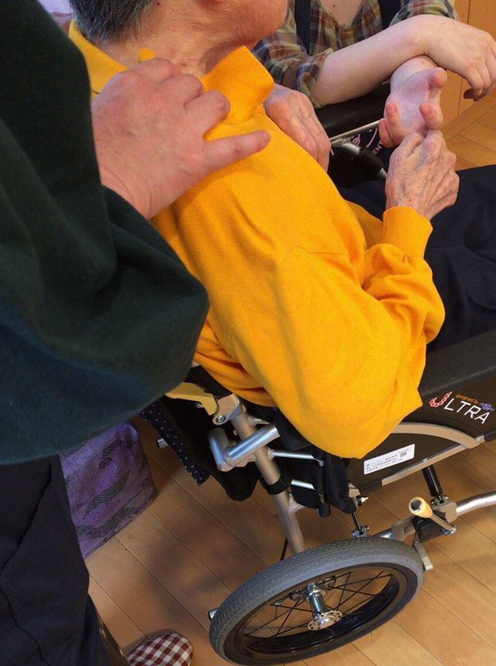 9月23日 高齢者・認知症の方のためのタッチケアのお話会&施術体験会_b0228973_17194826.jpg