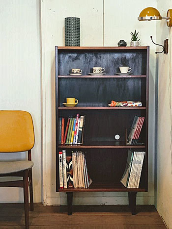 Bookshelf_c0139773_17171933.jpg