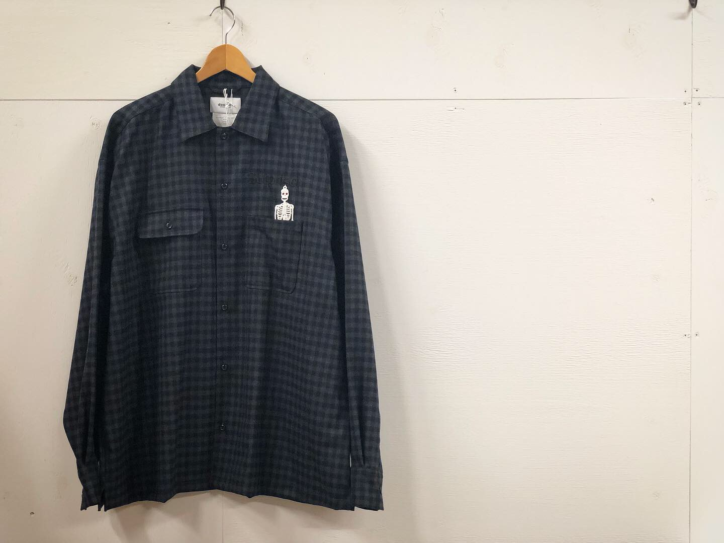 doublet - 2nd Delivery Products._f0020773_20334087.jpg