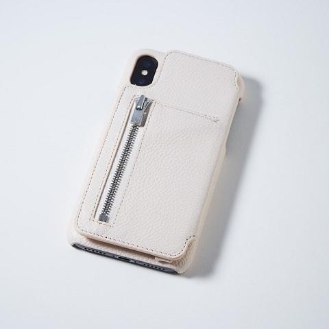 "\""BIRTH i-PHONE CASE\""_d0160378_18220737.jpg"