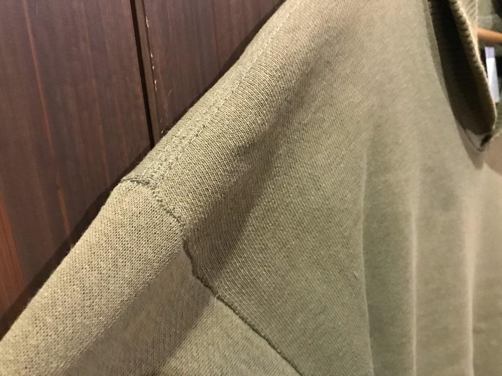 マグネッツ神戸店8/14(水)Vintage入荷! #4 Vintage Sweat Part 1!!!_c0078587_15431583.jpg