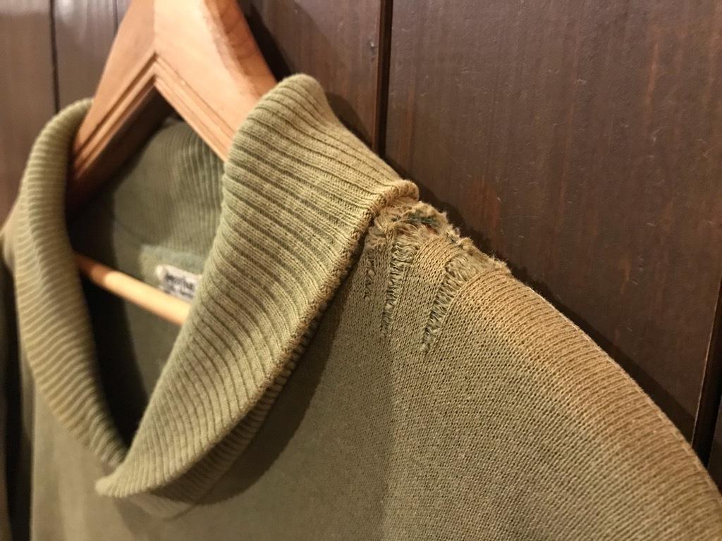 マグネッツ神戸店8/14(水)Vintage入荷! #4 Vintage Sweat Part 1!!!_c0078587_15431642.jpg