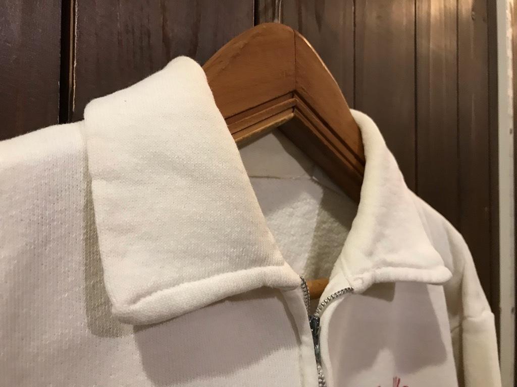 マグネッツ神戸店8/14(水)Vintage入荷! #4 Vintage Sweat Part 1!!!_c0078587_15460034.jpg