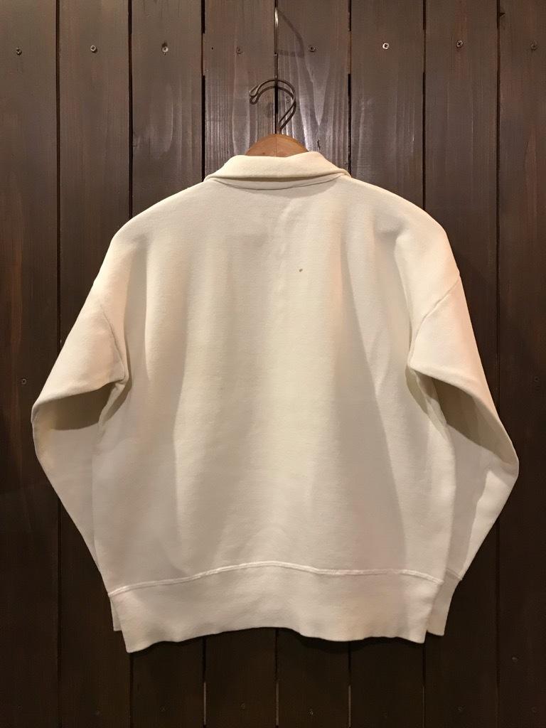 マグネッツ神戸店8/14(水)Vintage入荷! #4 Vintage Sweat Part 1!!!_c0078587_15460115.jpg