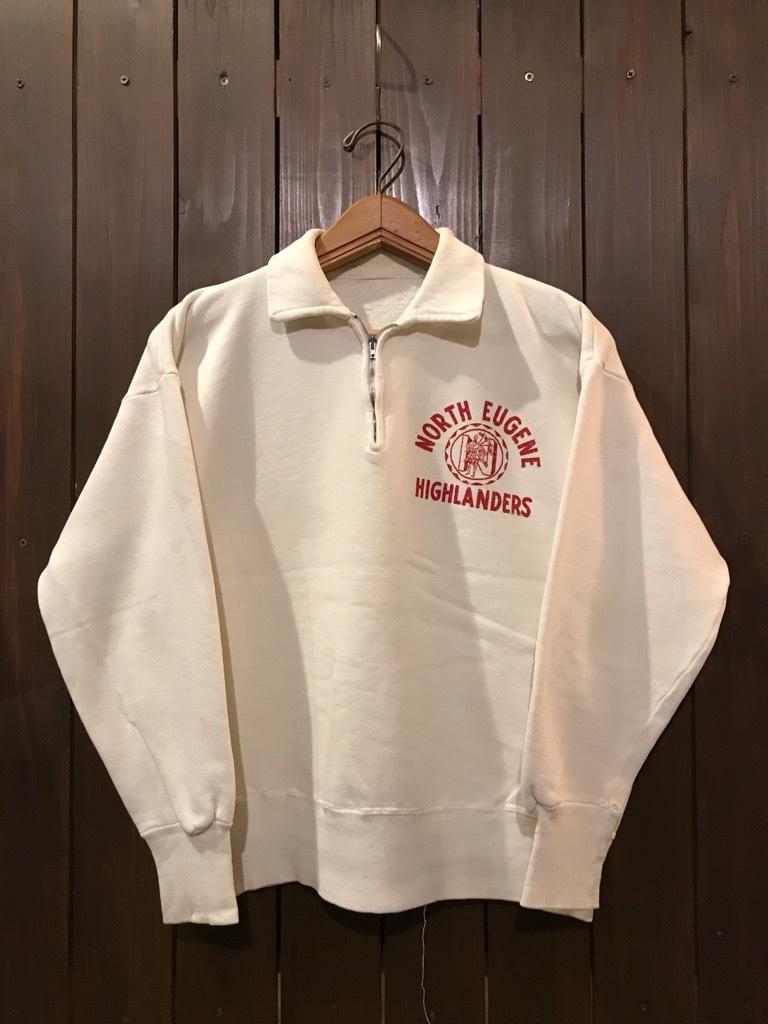 マグネッツ神戸店8/14(水)Vintage入荷! #4 Vintage Sweat Part 1!!!_c0078587_15460231.jpg