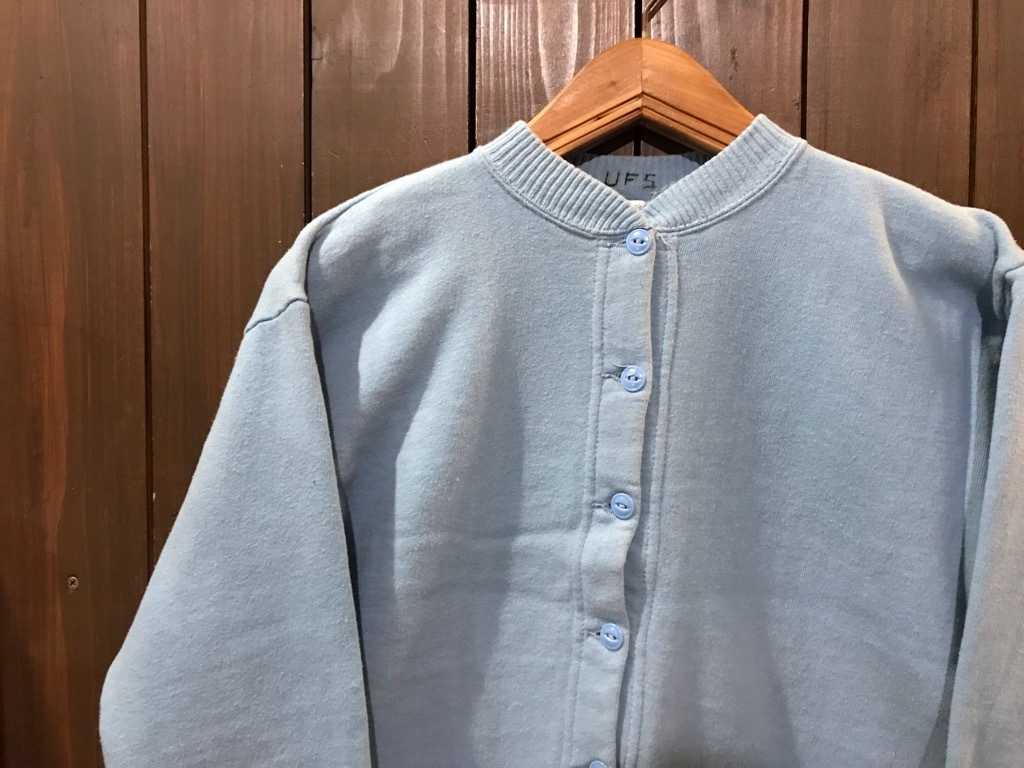 マグネッツ神戸店8/14(水)Vintage入荷! #4 Vintage Sweat Part 1!!!_c0078587_15474747.jpg
