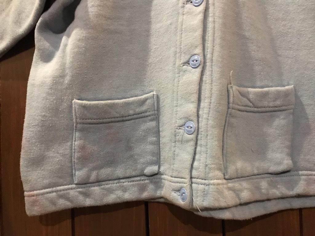 マグネッツ神戸店8/14(水)Vintage入荷! #4 Vintage Sweat Part 1!!!_c0078587_15474869.jpg