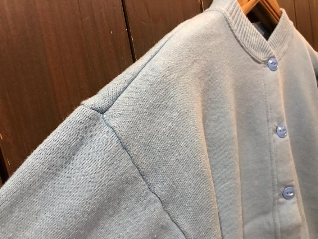マグネッツ神戸店8/14(水)Vintage入荷! #4 Vintage Sweat Part 1!!!_c0078587_15474876.jpg