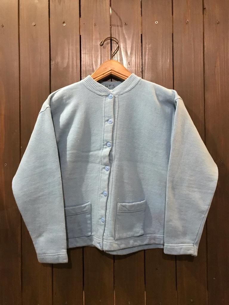 マグネッツ神戸店8/14(水)Vintage入荷! #4 Vintage Sweat Part 1!!!_c0078587_15474951.jpg