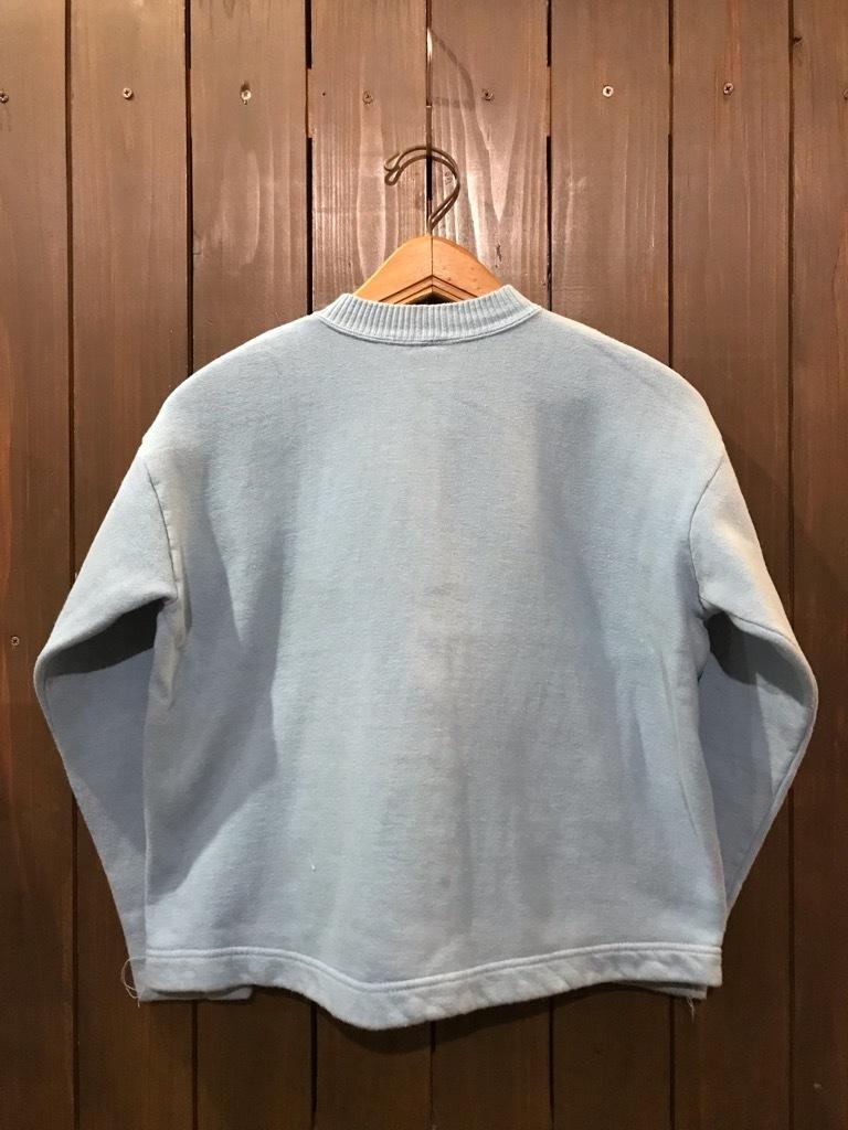マグネッツ神戸店8/14(水)Vintage入荷! #4 Vintage Sweat Part 1!!!_c0078587_15474984.jpg