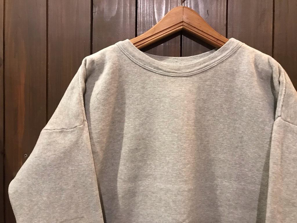 マグネッツ神戸店8/14(水)Vintage入荷! #4 Vintage Sweat Part 1!!!_c0078587_15495921.jpg