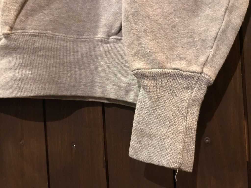 マグネッツ神戸店8/14(水)Vintage入荷! #4 Vintage Sweat Part 1!!!_c0078587_15495968.jpg