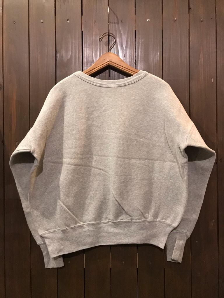 マグネッツ神戸店8/14(水)Vintage入荷! #4 Vintage Sweat Part 1!!!_c0078587_15500028.jpg