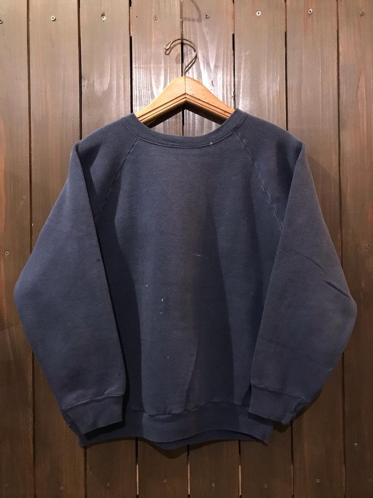 マグネッツ神戸店8/14(水)Vintage入荷! #4 Vintage Sweat Part 1!!!_c0078587_15525824.jpg
