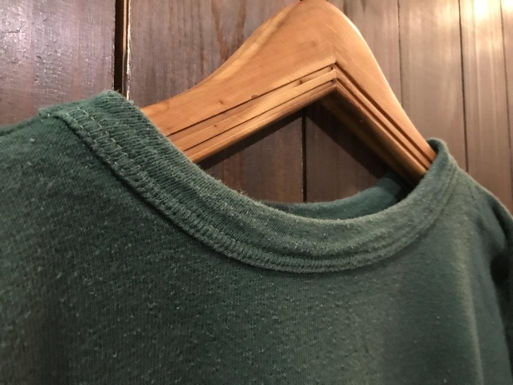 マグネッツ神戸店8/14(水)Vintage入荷! #4 Vintage Sweat Part 1!!!_c0078587_15532101.jpg