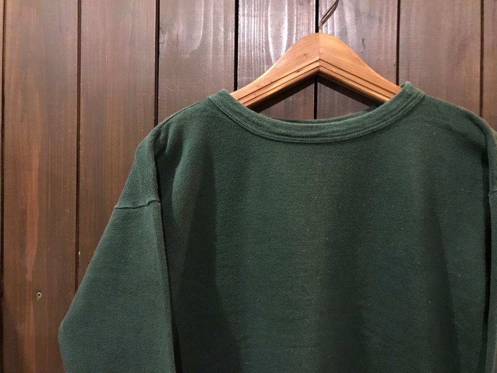 マグネッツ神戸店8/14(水)Vintage入荷! #4 Vintage Sweat Part 1!!!_c0078587_15532183.jpg