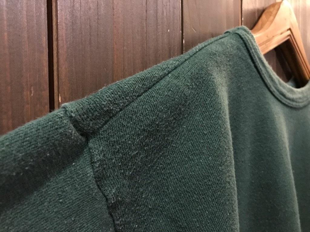 マグネッツ神戸店8/14(水)Vintage入荷! #4 Vintage Sweat Part 1!!!_c0078587_15532256.jpg