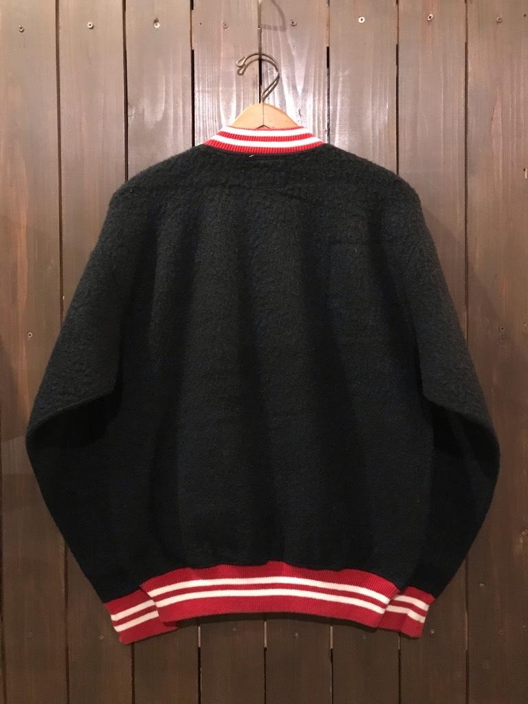 マグネッツ神戸店8/14(水)Vintage入荷! #4 Vintage Sweat Part 1!!!_c0078587_15534794.jpg