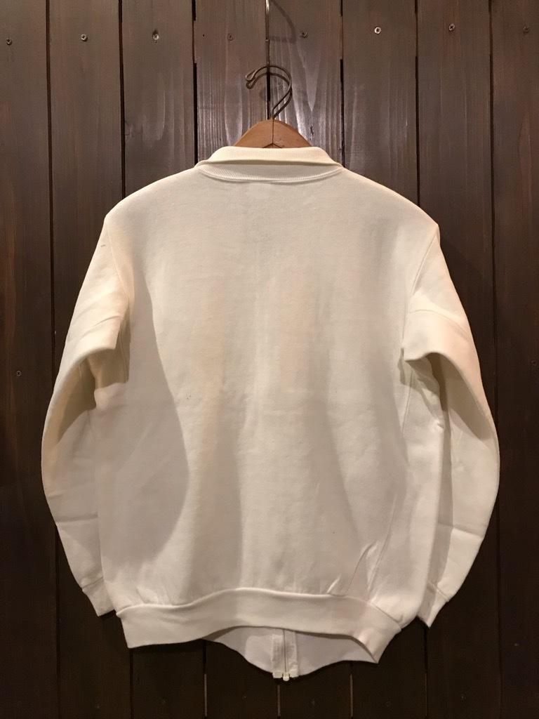 マグネッツ神戸店8/14(水)Vintage入荷! #4 Vintage Sweat Part 1!!!_c0078587_15575086.jpg