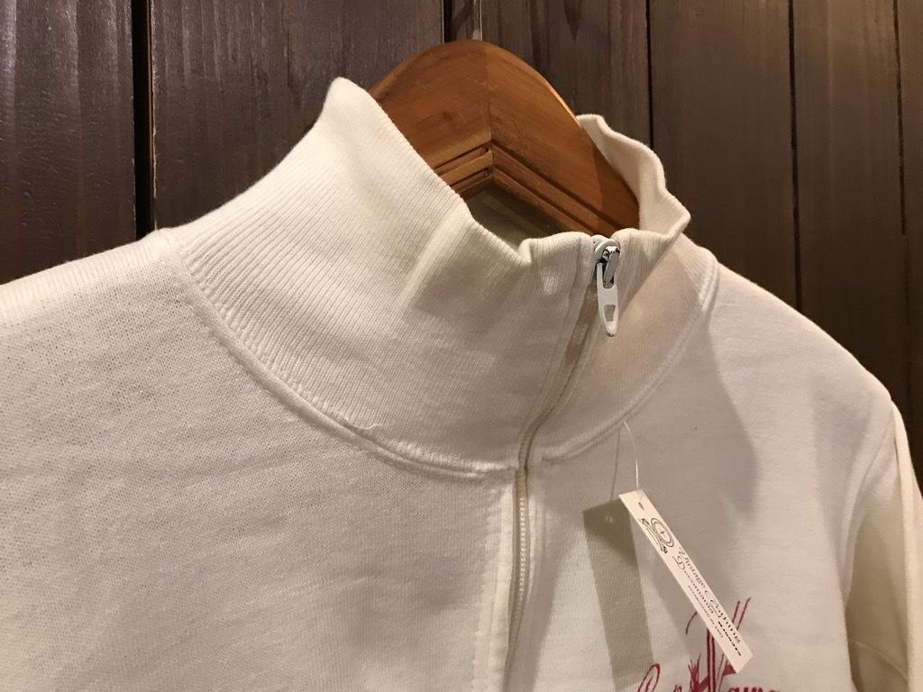 マグネッツ神戸店8/14(水)Vintage入荷! #4 Vintage Sweat Part 1!!!_c0078587_15575103.jpg