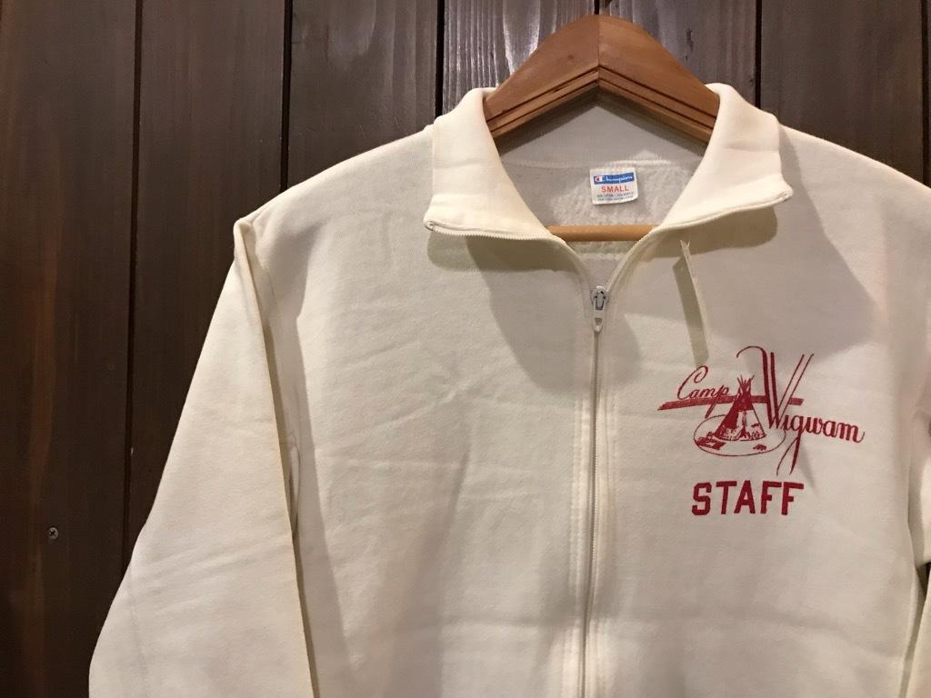 マグネッツ神戸店8/14(水)Vintage入荷! #4 Vintage Sweat Part 1!!!_c0078587_15575127.jpg